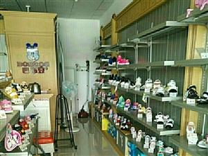 巴布豆童装童鞋货品,货柜及授权低价转让!...