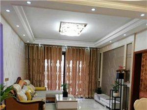 合江江语长滩3室2厅2卫99.8万元