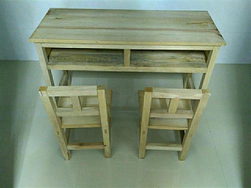 本人有一批幼儿园全新课桌子现便宜出售,有意者请联系18179475008微信同号。