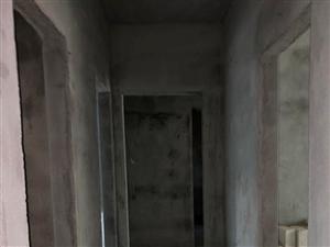 京博雅苑3室2厅2卫85万元