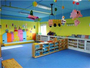 教室周末时间出租~可以开设各种课程,教室种类齐
