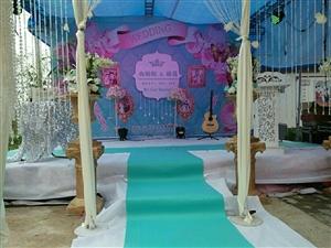 婚禮策劃,開業店慶,歌舞演藝等