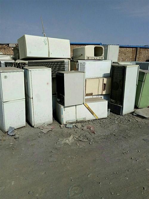 上门回收旧电视,电冰箱,电脑,电动车,摩...