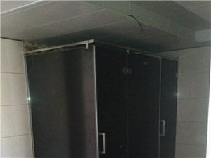 專業設計訂制淋浴房隔斷
