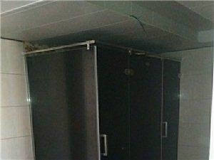 淋浴房專業設計訂制