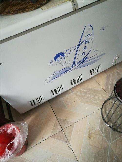 个人冰箱,