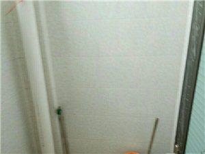 南北水果市附近桂林下路1室0厅1卫600元/月