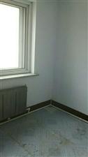 老疾控中心家属楼2室1厅1卫9000元/月