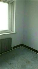 老疾控中心家属楼2室1厅9000元/年