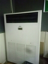 格力280空调三台,出售,价格面议