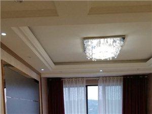 江语长滩3室2厅2卫95.8万元