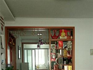 【出售】公刘街天源翠庭小区2室2厅1卫19万元