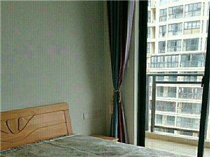 鸿信·御景湾2室2厅1卫105万元