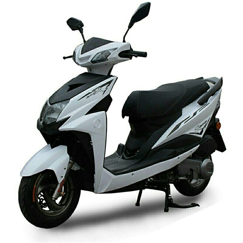 求购:二手踏板摩托125或100均可价格...