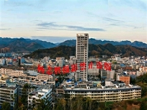 山阳县城全景最新图,要的速度联系,联系人...