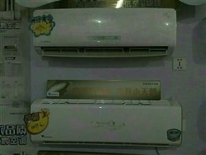 谁有海尔空调1.5匹变频室内机,有的和我...