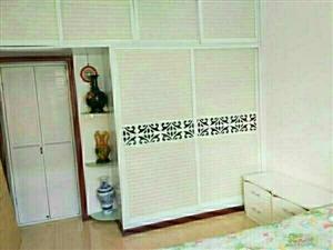 朝阳镇湖岸名居2室1厅1卫55.5万元