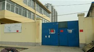 仓库华艺亭西邻大营村一楼大厅200平方南仓150平