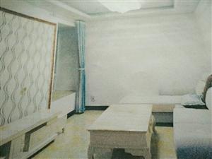 合江利城半岛口电梯