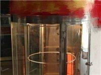 本人又一台全新烤鸭炉原价2900买的,现...