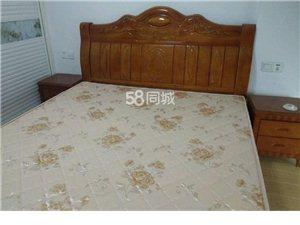 利城半岛1室1厅1卫900元/月