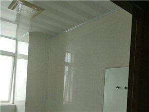 万泉兰亭1室1厅1卫1600元/月