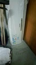 二手空调万博体育manbetx767与回收,恒通电器维修有限公司...