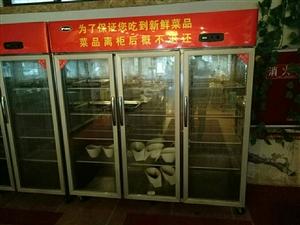 大众厨具,长期致力于高价回收所有二手电器...