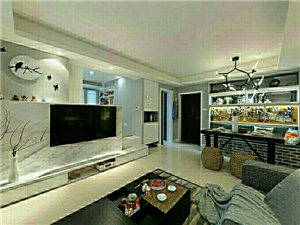 專業店面,住宅、室內、別墅、