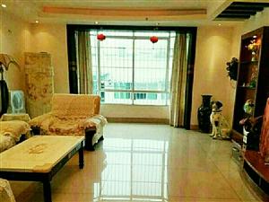 顺德西苑3室2厅2卫45万元