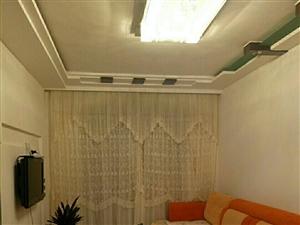 明珠小区2室1厅1卫45万元