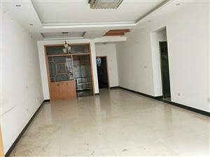 龙腾锦城3室2厅2卫1330元/月