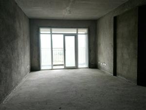 开元盛世3室2厅2卫48万元