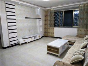 禾田小区4室2厅2卫56.8万元