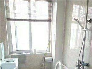 丽珠水岸3室2厅2卫115万元