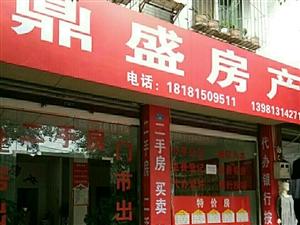 夹江县1室1厅1卫375元/月