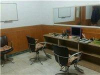 3座椅,3矮柜