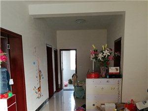 银杏嘉苑3室2厅1卫37.8万元