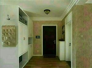 自己新房急出租
