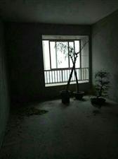 万象君汇3室2厅2卫46.8万元