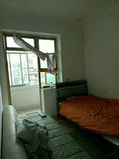 南街2室1厅1卫18.8万元