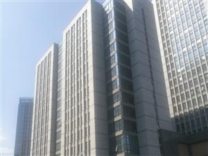 安溪金融服务中心3000元/月