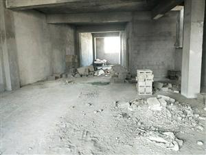 南广路中段1室47000元/月