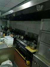 高价回收空调饭店设备,蛋糕房设备烤厢打蛋...