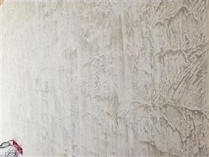 克洛斯威硅藻泥,高端�b修必�x材
