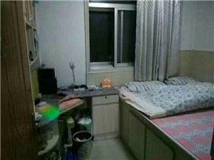 西苑小区,3居室精装双气,31万元