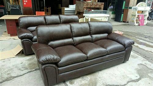 辦公沙發低價出售
