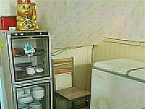 ??现有早餐店全套设备和桌椅低价出售,价...