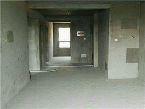 玖号院3室2厅1卫61万元