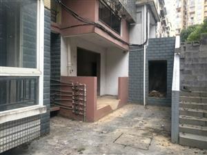 领秀边城5室2厅2卫